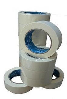 Masking Tape Uyumplast Uyumplast Bag Sealing Tape Tear